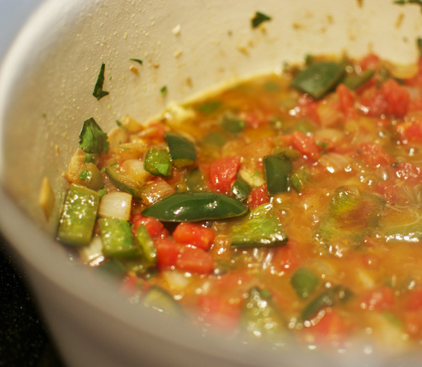 Tortilla Soup 6
