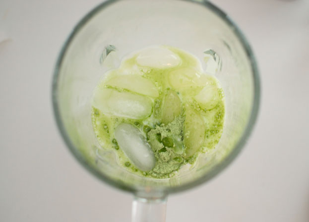 Green-Tea-Frappuccino-2